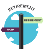 Retirement: SAM Retirement Plan Course