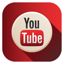 BITUB You Tube Channel