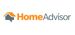 HomeAdvisor Profile