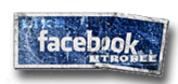 facebook button for mike trobee