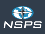 NSPS ALTA Survey Minimum Standards