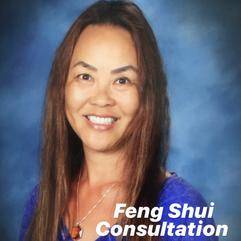 Picture of Lotus, Feng Shui Consultant