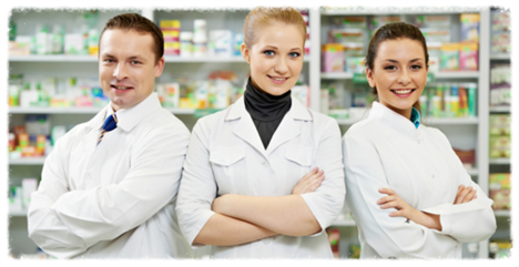 How To Become A Pharmacist by A Pharmacist