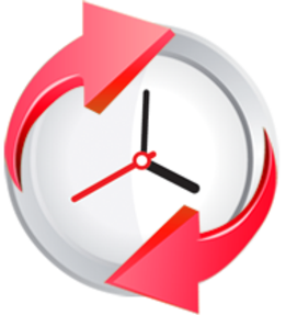 an analysis of the turn around time This study reports the turnaround times at an academic, tertiary care ed, using  root cause analysis to identify potential areas of improvement our objectives.