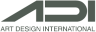 Art Design International