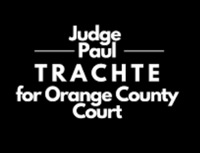 https://www.facebook.com/judgetrachte/
