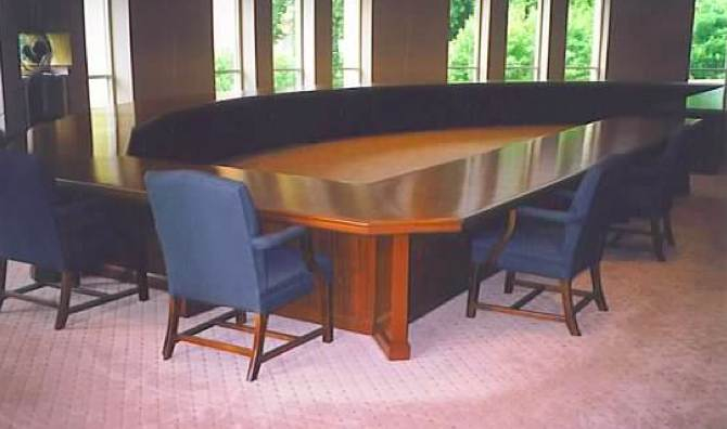 Terrific Office Furniture Refinishing Repair Bergers Furniture Home Interior And Landscaping Synyenasavecom