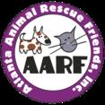 Atlanta Animal Rescue Friends, Inc.