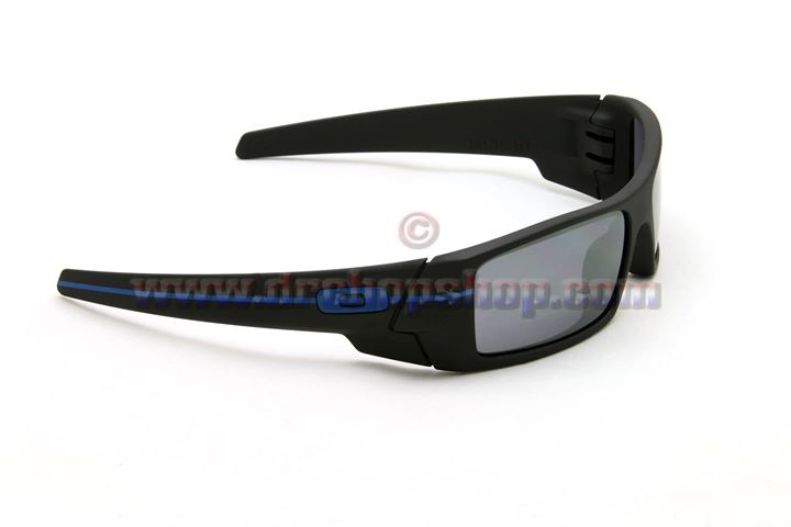 Home of the Original Thin Blue Line and Thin Red Line Series Oakley ... da51dc3858