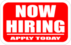 we are hiring mobile mechanics in Edinburg McAllen TX