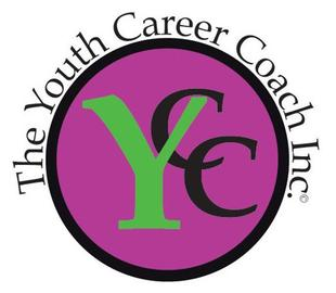 Youth Career Workshops - Work Readiness - Job Training | Youth Career Coach