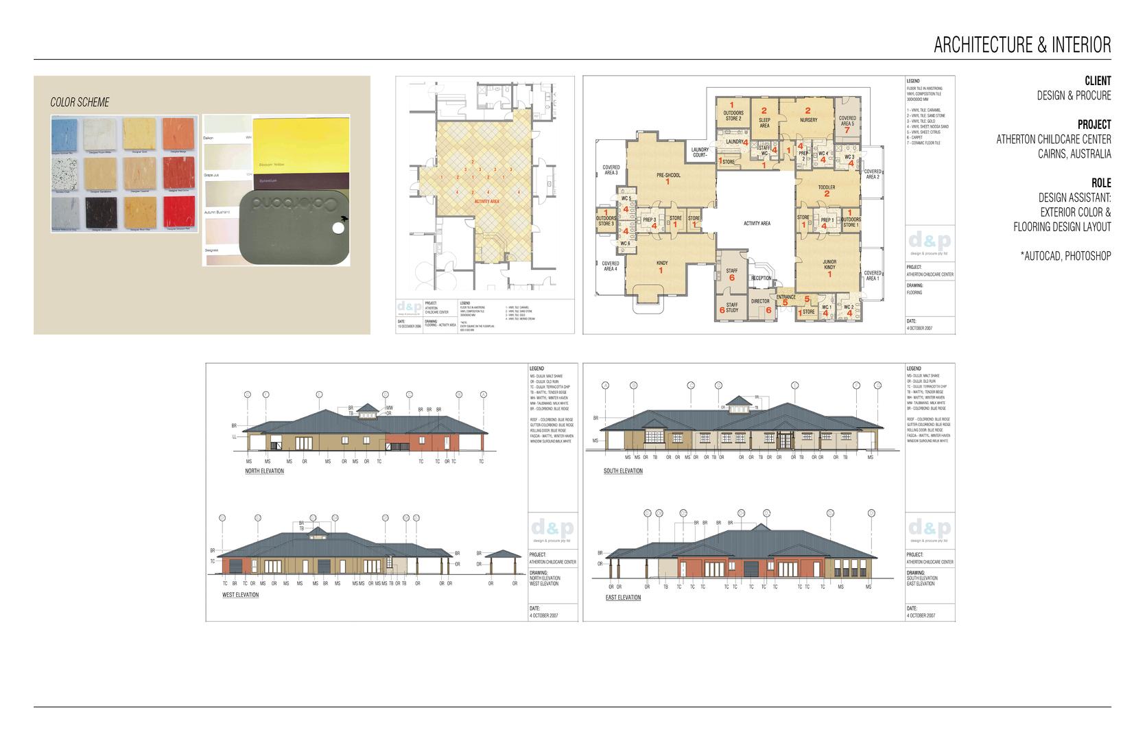 Architecture interior ccuart Choice Image