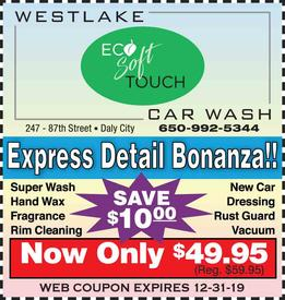 automotive touch up coupon
