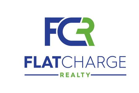 Flat Charge Realty Fort Myers, Cape Coral, Estero, Bonita Springs, Naples