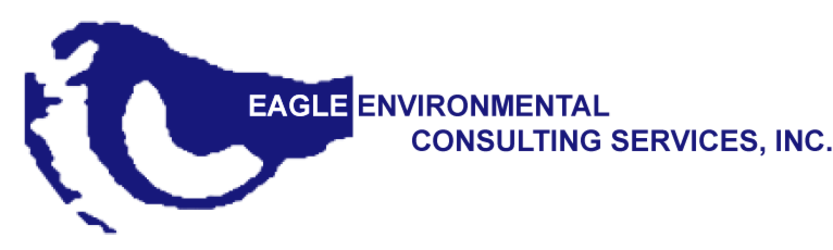 Microbiology Consulting, Labratory Audits - Eagle Environmental