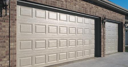 16 x 7 garage doorOverHead Garage Doors San Marcos Tx Our Services