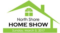 The North Shore Home Show