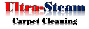 Ultra Steam Carpet Cleaning