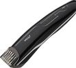 Jay's Products beard trimmer