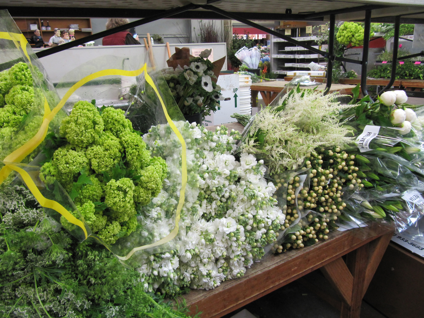 Faq frequently asked questions how is product priced at the san francisco flower izmirmasajfo
