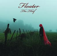 Floater - The Thief album lyrics