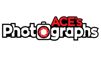 ACE's Photographs