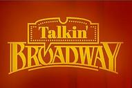 "Talkin' Broadway CD Review - Kenneth Gartman's ""We Need a Little Christmas"""
