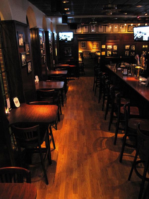 Court Street Restaurant   Bar in Hoboken  Nj. Good Restaurants In Hoboken New Jersey. Home Design Ideas