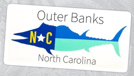 nc flag wahoo, nc wahoo sticker, nc flag wahoo decal, obx anchor sticker, obx anchor decal, obx dog, obx salty dog, salty dog sticker, obx decal, obx sticker, outer banks sticker, outer banks nc, obx nc, sobx nc, obx art, obx decor, nc dog sticker, nc flag dog, nc flag dog decal, nc flag labrador, nc flag dog art, nc flag dog design, nc flag dog ,nc flag wahoo, nc wahoo, nc flag wahoo sticker, nc flag wahoo decal, nautical nc wahoo, nautical nc flag wahoo, nc state decal, nc state sticker, nc,dog bone art, dog bone sticker, nc crab sticker, nc flag crab, swansboro nc crab sticker, swansboro nc crab, swansboro nc, swansboro nc art, swansboro nc decor, mercantile swansboro, cedar point nc, swansboro stickers, nc flag waterfowl, nc flag fowl sticker, nc waterfowl, nc hunter sticker, nc , nc pelican, nc flag pelican, nc flag pelican sticker, nc flag fowl, nc flag pelican sticker, nc dog, colorful dog, dog art, dog sticker, german shepherd art, nc flag ships wheel, nc ships wheel, nc flag ships wheel sticker, nautical nc blue marlin, nc blue marlin, nc blue marlin sticker, donald trump art, art collector, cityscapes,nc flag mahi, nc mahi sticker, nc flag mahi decal,nc shrimp sticker, nc flag shrimp, nc shrimp decal, nc flag shrimp design, nc flag shrimp art, nc flag shrimp decor, nc flag shrimp,nc pelican, swansboro nc pelican sticker, nc artwork, east carolina art, morehead city decor, beach art, nc beach decor, surf city beach art, nc flag art, nc flag decor, nc flag crab, nc outline, swansboro nc sticker, swansboro fishing boat, clyde phillips art, clyde phillips fishing boat nc, nc starfish, nc flag starfish, nc flag starfish design, nc flag starfish decor, boro girl nc, nc flag starfish sticker, nc ships wheel, nc flag ships wheel, nc flag ships wheel sticker, nc flag sticker, nc flag swan, nc flag fowl, nc flag swan sticker, nc flag swan design, swansboro sticker, swansboro nc sticker, swan sticker, swansboro nc decal, swansboro nc, swansboro nc decor, swansboro nc swan sticker, coastal farmhouse swansboro, ei sailfish, sailfish art, sailfish sticker, ei nc sailfish, nautical nc sailfish, nautical nc flag sailfish, nc flag sailfish, nc flag sailfish sticker, starfish sticker, starfish art, starfish decal, nc surf brand, nc surf shop, wilmington surfer, obx surfer, obx surf sticker, sobx, obx, obx decal, surfing art, surfboard art, nc flag, ei nc flag sticker, nc flag artwork, vintage nc, ncartlover, art of nc, ourstatestore, nc state, whale decor, whale painting, trouble whale wilmington,nautilus shell, nautilus sticker, ei nc nautilus sticker, nautical nc whale, nc flag whale sticker, nc whale, nc flag whale, nautical nc flag whale sticker, ugly fish crab, ugly crab sticker, colorful crab sticker, colorful crab decal, crab sticker, ei nc crab sticker, marlin jumping, moon and marlin, blue marlin moon ,nc shrimp, nc flag shrimp, nc flag shrimp sticker, shrimp art, shrimp decal, nautical nc flag shrimp sticker, nc surfboard sticker, nc surf design, carolina surfboards, www.carolinasurfboards, nc surfboard decal, artist, original artwork, graphic design, car stickers, decals, www.stickers.com, decals com, spanish mackeral sticker, nc flag spanish mackeral, nc flag spanish mackeral decal, nc spanish sticker, nc sea turtle sticker, donal trump, bill gates, camp lejeune, twitter, www.twitter.com, decor.com, www.decor.com, www.nc.com, nautical flag sea turtle, nautical nc flag turtle, nc mahi sticker, blue mahi decal, mahi artist, seagull sticker, white blue seagull sticker, ei nc seagull sticker, emerald isle nc seagull sticker, ei seahorse sticker, seahorse decor, striped seahorse art, salty dog, salty doggy, salty dog art, salty dog sticker, salty dog design, salty dog art, salty dog sticker, salty dogs, salt life, salty apparel, salty dog tshirt, orca decal, orca sticker, orca, orca art, orca painting, nc octopus sticker, nc octopus, nc octopus decal, nc flag octopus, redfishsticker, puppy drum sticker, nautical nc, nautical nc flag, nautical nc decal, nc flag design, nc flag art, nc flag decor, nc flag artist, nc flag artwork, nc flag painting, dolphin art, dolphin sticker, dolphin decal, ei dolphin, dog sticker, dog art, dog decal, ei dog sticker, emerald isle dog sticker, dog, dog painting, dog artist, dog artwork, palm tree art, palm tree sticker, palm tree decal, palm tree ei,ei whale, emerald isle whale sticker, whale sticker, colorful whale art, ei ships wheel, ships wheel sticker, ships wheel art, ships wheel, dog paw, ei dog, emerald isle dog sticker, emerald isle dog paw sticker, nc spadefish, nc spadefish decal, nc spadefish sticker, nc spadefish art, nc aquarium, nc blue marlin, coastal decor, coastal art, pink joint cedar point, ellys emerald isle, nc flag crab, nc crab sticker, nc flag crab decal, nc flag ,pelican art, pelican decor, pelican sticker, pelican decal, nc beach art, nc beach decor, nc beach collection, nc lighthouses, nc prints, nc beach cottage, octopus art, octopus sticker, octopus decal, octopus painting, octopus decal, ei octopus art, ei octopus sticker, ei octopus decal, emerald isle nc octopus art, ei art, ei surf shop, emerald isle nc business, emerald isle nc tourist, crystal coast nc, art of nc, nc artists, surfboard sticker, surfing sticker, ei surfboard , emerald isle nc surfboards, ei surf, ei nc surfer, emerald isle nc surfing, surfing, usa surfing, us surf, surf usa, surfboard art, colorful surfboard, sea horse art, sea horse sticker, sea horse decal, striped sea horse, sea horse, sea horse art, sea turtle sticker, sea turtle art, redbubble art, redbubble turtle sticker, redbubble sticker, loggerhead sticker, sea turtle art, ei nc sea turtle sticker,shark art, shark painting, shark sticker, ei nc shark sticker, striped shark sticker, salty shark sticker, emerald isle nc stickers, us blue marlin, us flag blue marlin, usa flag blue marlin, nc outline blue marlin, morehead city blue marlin sticker,tuna stic ker, bluefin tuna sticker, anchored by fin tuna sticker,mahi sticker, mahi anchor, mahi art, bull dolphin, mahi painting, mahi decor, mahi mahi, blue marlin artist, sealife artwork, museum, art museum, art collector, art collection, bogue inlet pier, wilmington nc art, wilmington nc stickers, crystal coast, nc abstract artist, anchor art, anchor outline, shored, saly shores, salt life, american artist, veteran artist, emerald isle nc art, ei nc sticker,anchored by fin, anchored by sticker, anchored by fin brand, sealife art, anchored by fin artwork, saltlife, salt life, emerald isle nc sticker, nc sticker, bogue banks nc, nc artist, barry knauff, cape careret nc sticker, emerald isle nc, shark sticker, ei sticker