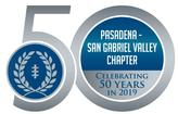 Pasadena / San Gabriel Valley Chapter National Football Foundation 50th Anniversary