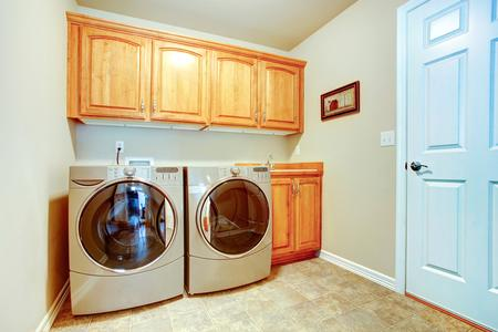 laundry room tile vinyl flooring