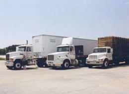 Home - Mock Pallet Company, Inc