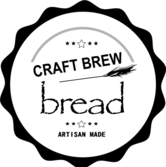 #spentgrainbakery #craftbrewbread #craftbeer