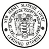 nj appeal lawyer