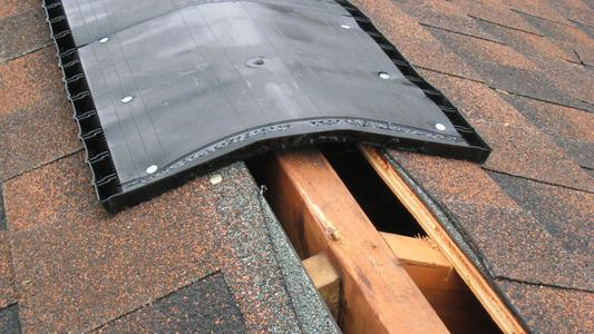 Leading Attic Ventilation Services in McAllen TX