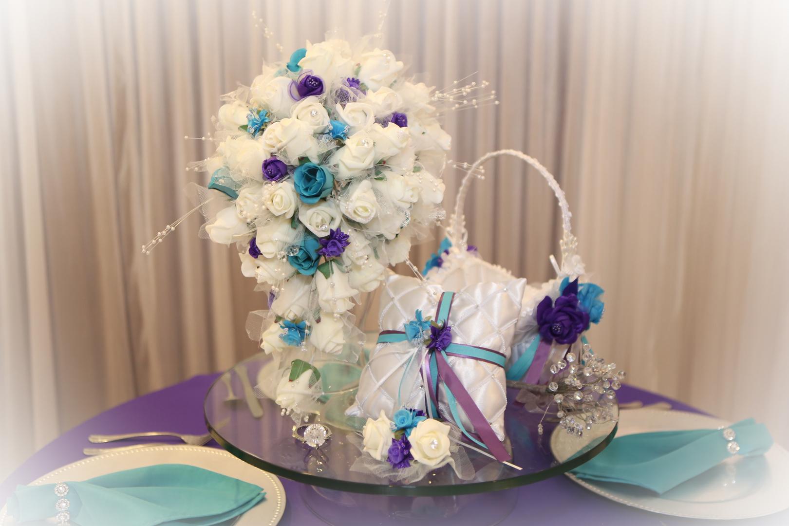 Wedding decorations and linens venue deco waldorf md junglespirit Images