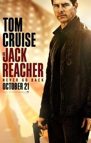 the smokey shelter jack reacher 2 never go back tom cruise