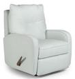 Ingall Small Recliner