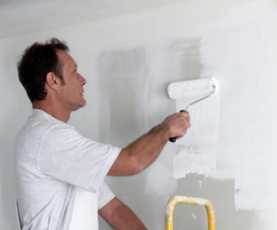 Best Drywall Contractor Service and cost in McAllen TX | Handyman Services of McAllen