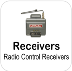 Radio Receivers