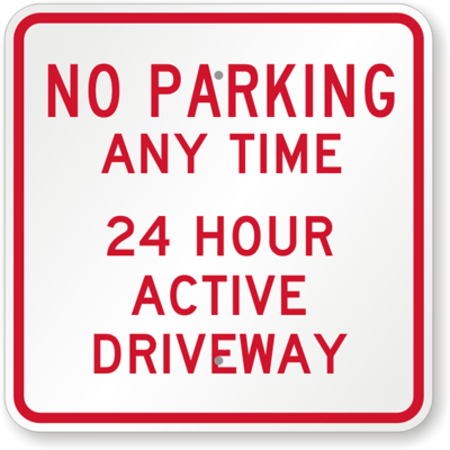 • Private Property Impounds And Free Signage • Signage For Parking Lots • Parking Permit Systems • Vehicle And Boat Storage • Illegally Parked Towing • Private Property Towing • Blocked Driveway Towing