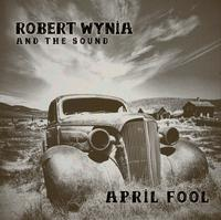 Robert Wynia April Fool