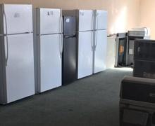 sioux falls used appliances reconditioning