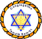 Congregation Temple Beth'EL