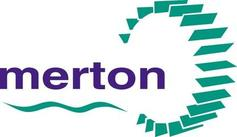 Merton Council Website