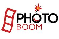 Photo Boom photo booth rental