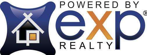 Why Join eXp Realty