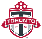 Toronto FC News Now