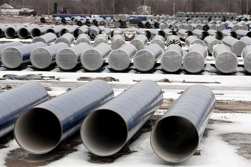 Metal Pipes Removal Services in Omaha NE | Omaha Junk Disposal