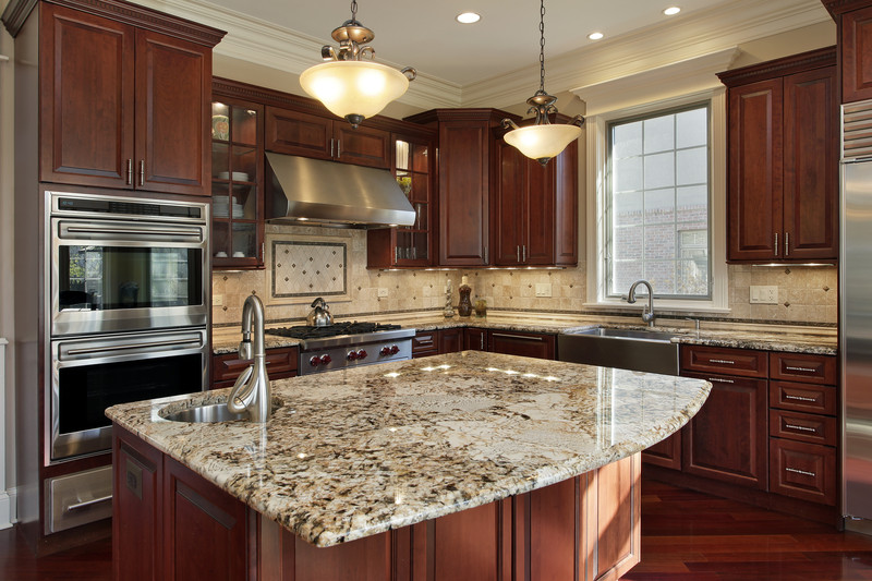 At Stone Park Marble Granite Weve Built Our Livelihoods On Remodeling Peoples Homes Using Beautiful Granite Tile And Cabinetry